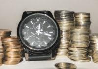 Как получить отсрочку по платежу кредита
