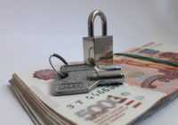Как исправить кредитную историю бесплатно