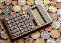 Что делать если нечем платить кредит