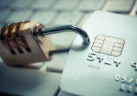 Несколько причин, по которым банк может отказать в кредите.