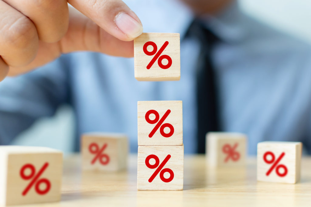 Пользование кредиткой без процентов: как сделать это реальностью?