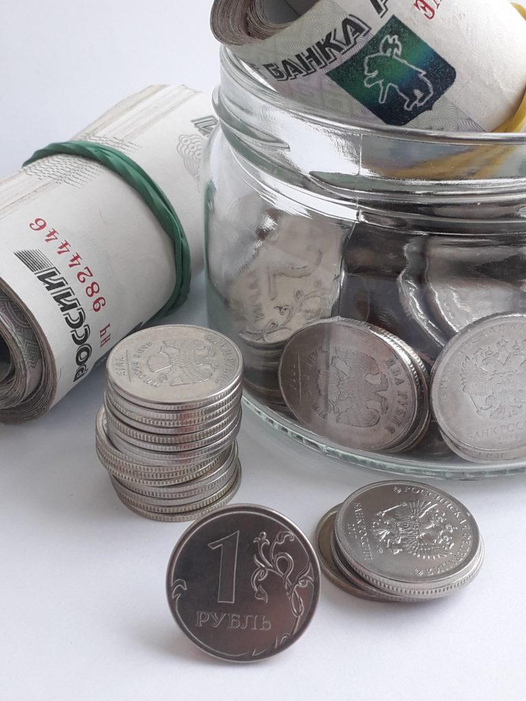Риски банковских вкладов