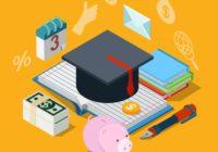 Как выкупить свой долг у банка по договору цессии