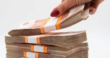 Поручитель по кредиту ответственность в случае невыплаты
